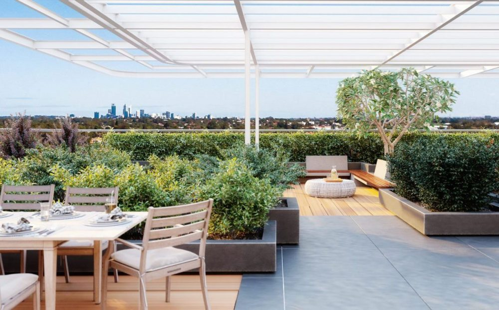 Rooftop-Private-Dining-1920x1085-1.jpg